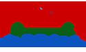 Σωματείο Ιδιοκτητών Επισκευαστών Επιβατικών Αυτοκινήτων Ν. Καρδίτσας -